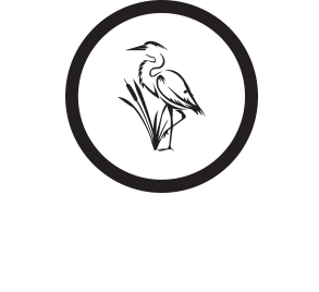 Residences at Mill Pond